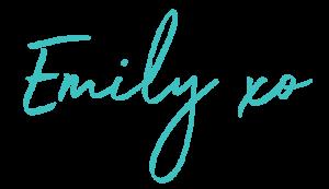 emily-signature-e1477746776902
